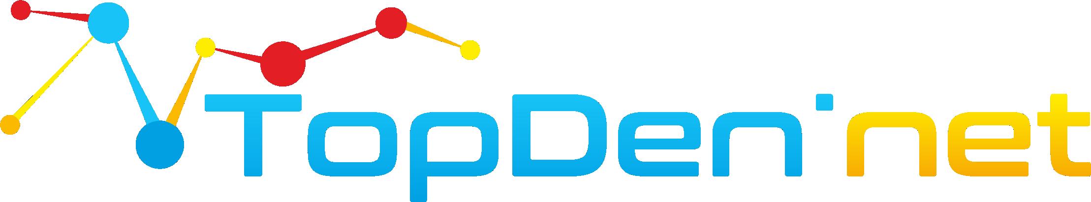 Разработка и продвижение сайтов в Житомире, Киеве, Украине, России  - Интернет-агентство «TopDen»
